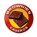 Desayunos - Brownies
