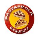 Desayunos - Pastafrola